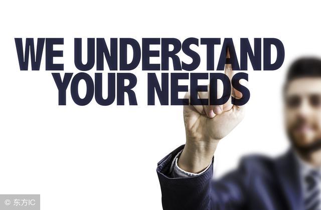 营销手册,16种顾客,16种话术,超级实用的销售技巧!