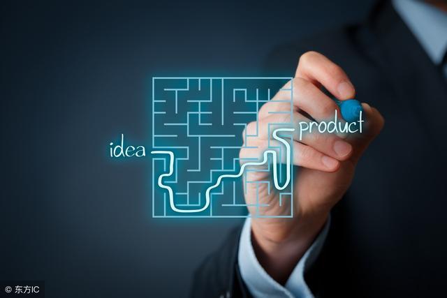 企业营销策略,5种产品营销策略,高度提升你的产品销量!