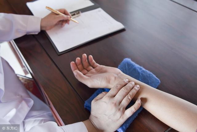 中医治疗的方法有哪些,中医主要治疗方法