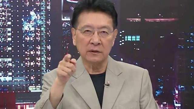 蔡英文政府如今被质问:大陆做得到,我们台湾为什么做不到? 全球新闻风头榜 第1张