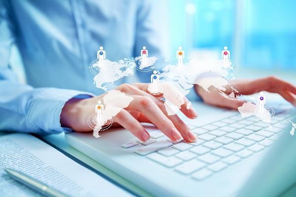 网页备案,网站备案流程及用处
