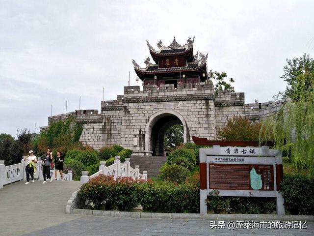 贵阳必去的五个景点,游览贵州,不能遗漏贵阳这些好去处
