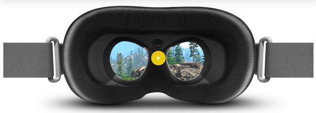 Vr 软件,VR虚拟现实应用各个行业系列