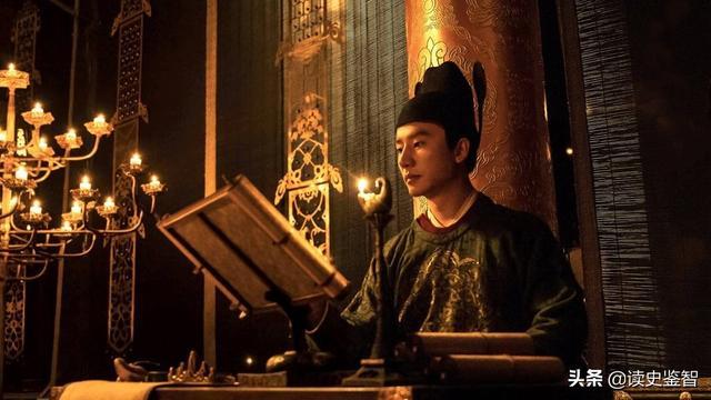 寒山寺的诗,张继《枫桥夜泊》唐代无人敢学,宋朝三流才子模仿一首,流传千年