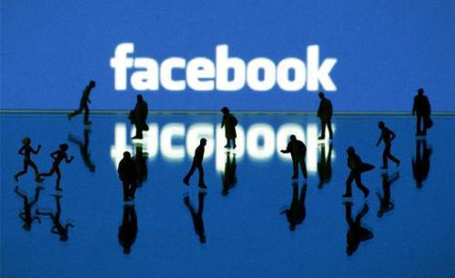 热点丨Facebook四大主流应用全球宕机 自称与网络攻击无关
