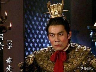 姓曹的名人,三国第一猛人一次飞戟秒杀十多名敌人:名副其实的忠勇猛士典韦