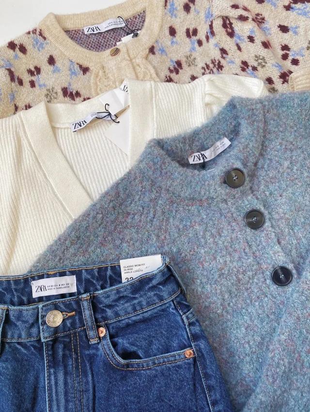 衣服技巧,网购衣服小技巧!如何才能挑选合适又质量好的衣服?