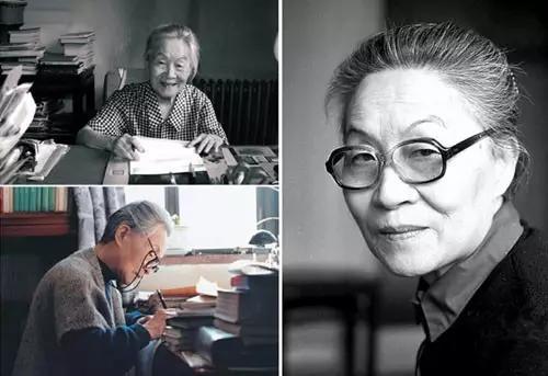 家务一句话,105岁杨绛先生,留下4句很干净的话:帮你扫除阴霾,活出豁达人生