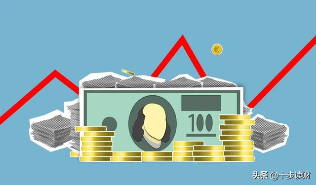 理财品种,盘点保险/基金/股票/虚拟币等,哪一种理财方式适合你?