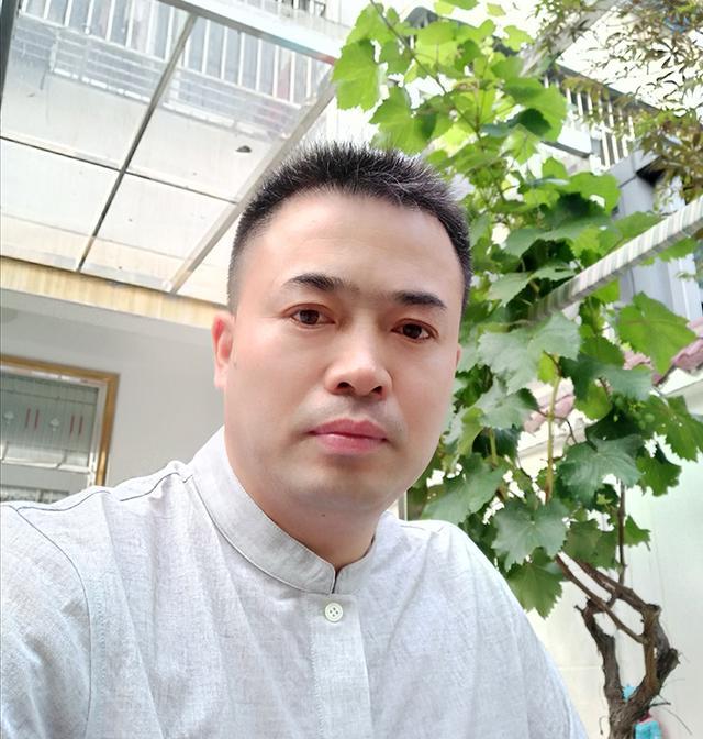 王强简介,书画家王强作品鉴赏
