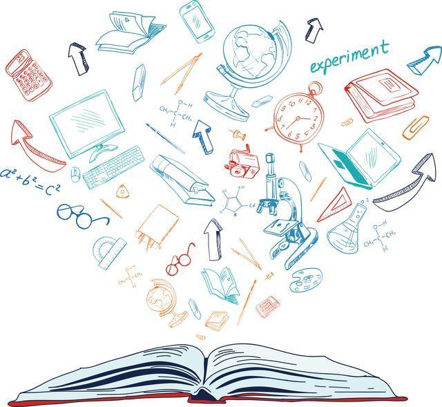 汤姆索亚历险记好词好句,《汤姆·索亚历险记》常考知识点梳理及阅读训练题