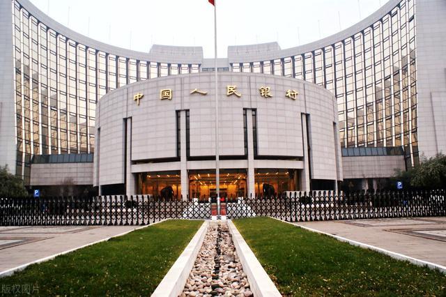 中国人均财富有多少,大家是不是拖了后脚?