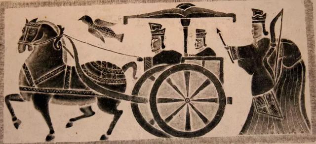 西安事变的意义,历史 初二上册重大事件历史意义汇总