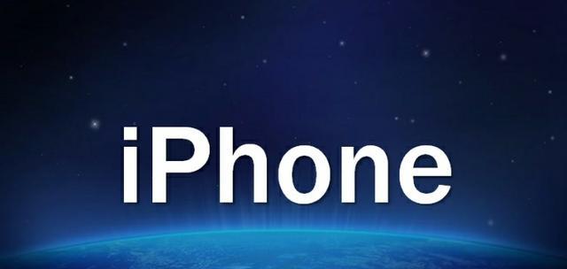 iphone使用技巧,超级实用的88个 iPhone 使用技巧?