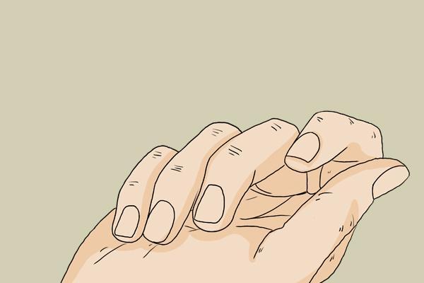 手指关节疼痛是怎么回事,手指关节可能出现哪些问题?如何解决?