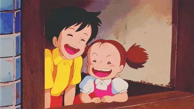妹妹生日祝福语,3岁妹妹为救哥哥,每天跑步2小时:爱你,是我的本能