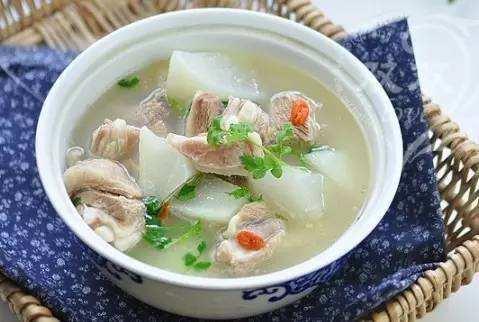 羊肉汤的做法及配料,13种炖羊肉的做法,饭馆老师傅亲传配方,肉质绵软还不膻