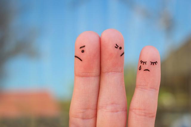 珍惜彼此感情的句子,珍惜每一次相遇,看淡每一次离别 情感句子