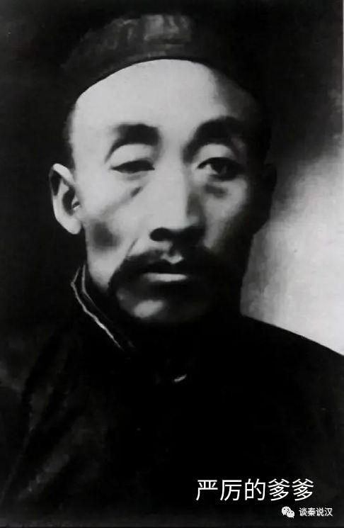 """姓毛的名人,少年毛泽东学富五车,才高八斗,有""""燕雀安知鸿鹄之志""""的志向三"""