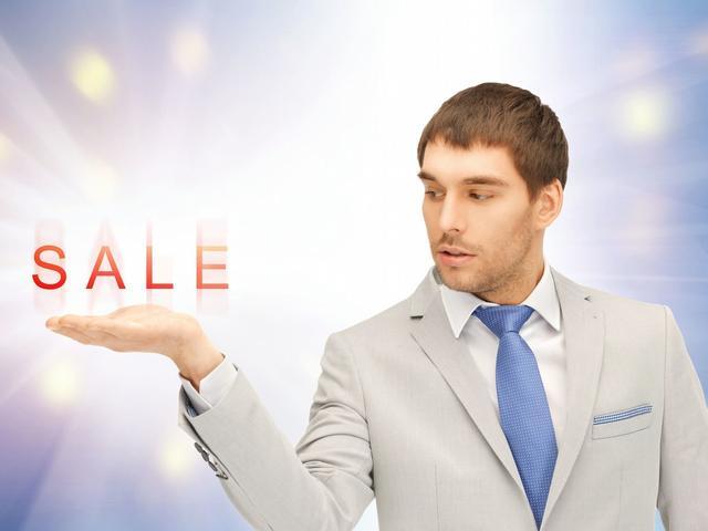 营销经验,董明珠:把我的这一套销售技巧掌握,保证你业绩翻倍