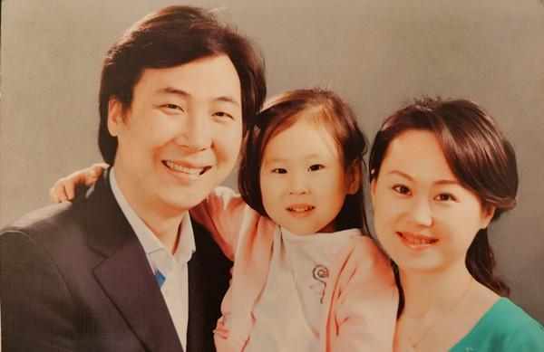 廖昌永突发腰疼,难受到站不起来,不忘叮嘱让女儿独自演唱? 全球新闻风头榜 第5张