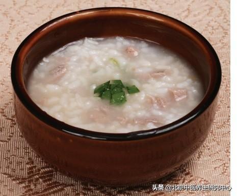 苁蓉的吃法,养生药膳(苁蓉羊肉粥)