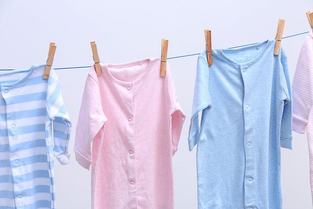Clothes of mending 5e