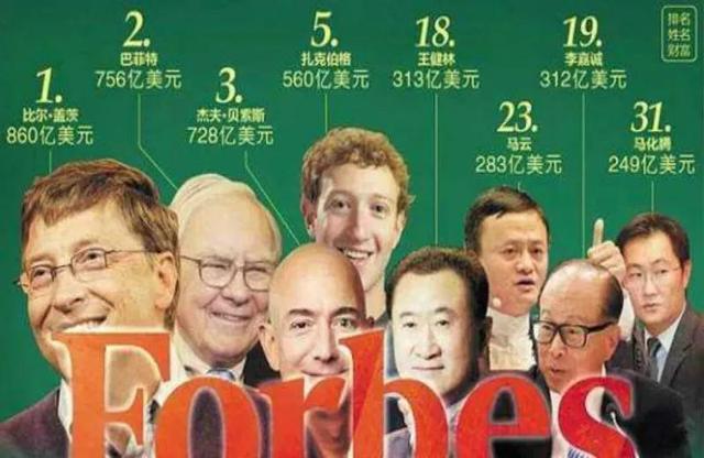 中国人大多都不容易在这个服务平台开展买东西