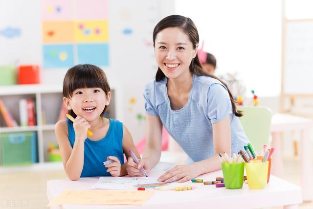 2021学霸老师整理:50组初中英语考试必考重点词语辨析汇总