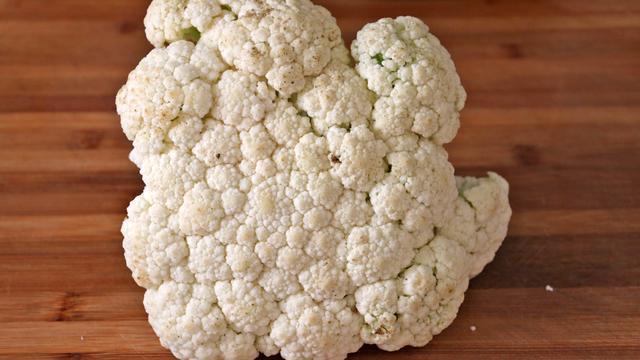花菜的做法,太下饭了,这才是花菜最解馋的做法,比肉还香,一大盘上桌就扫光