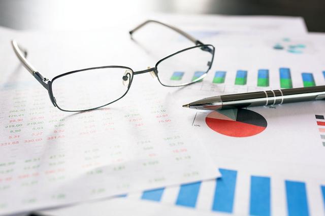 自考市场营销学,自考市场营销专业毕业后就业方向有哪些