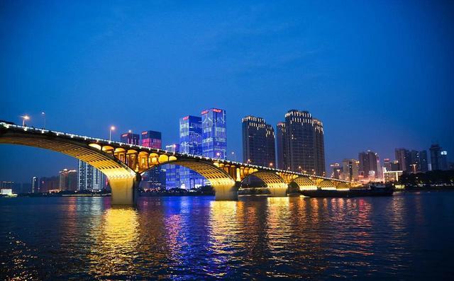 假如广州市再错过人工智能技术AI