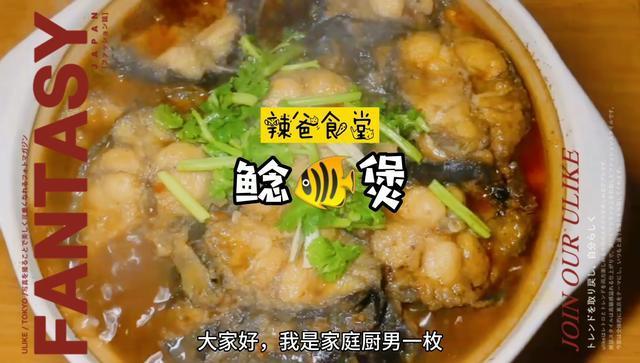 鲶鱼的做法,巨好吃的麻辣鲶鱼煲,经典做法,还原街头美食,香辣嫩滑,贼香