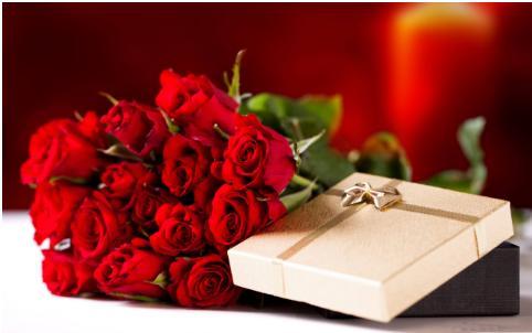 结婚 祝福语,抖音很火的结婚祝福语大全
