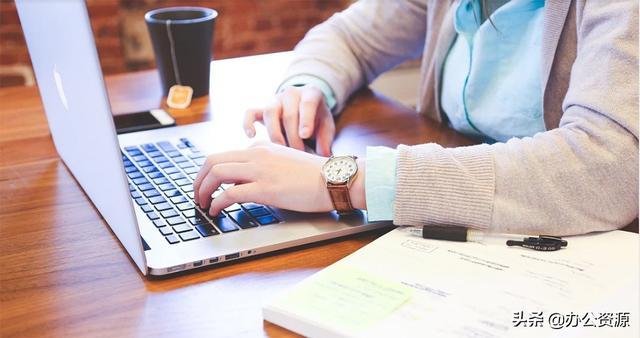 网页 word,Word和Excel用电脑怎么相互转换?原来方法那么简单,涨知识了