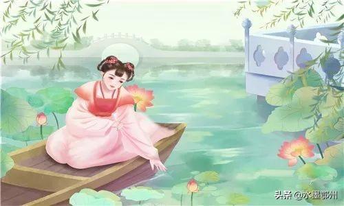 菁怎么读,诗经  《小雅·菁菁者莪》:从相遇、相识到相知