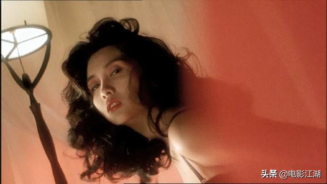 5 nữ sát thủ gợi cảm nhất màn ảnh Hoa ngữ: Triệu Vy - Thư Kỳ phải ngửi khói một mỹ nhân khỏa thân, cuồng sex cực bạo - Ảnh 12.