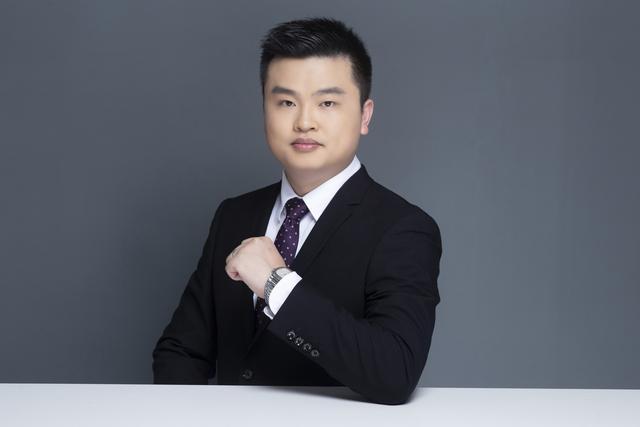 杭州营销型网站,企业营销型网站有哪些费用产生
