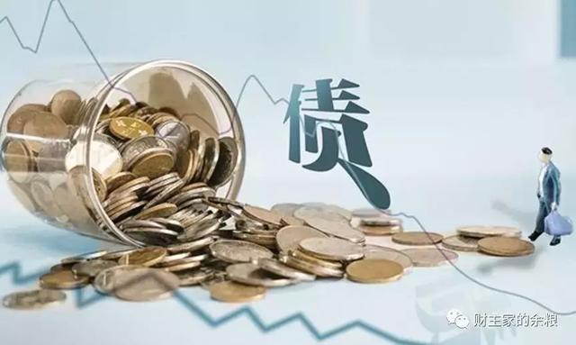 投资收益率,先搞懂债券收益率,然后再来谈投资
