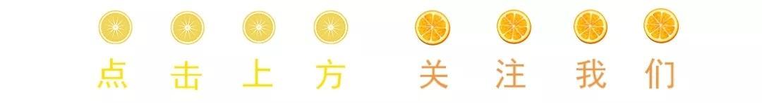 """姓金的名人,脸盲还是""""姓名盲""""?除了金秀贤,你还记得哪些姓金的韩国爱豆?"""