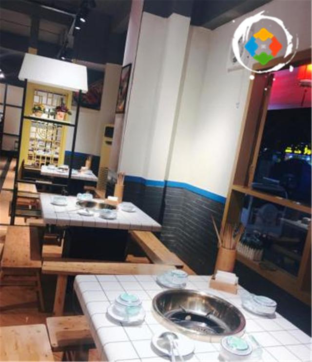 火锅的吃法,火锅的灵魂吃法:先吃蔬菜,再吃主食,最后才吃荤菜