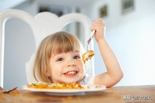 婴儿营养餐,不知道给宝宝做什么菜?试试这4款宝宝营养餐吧