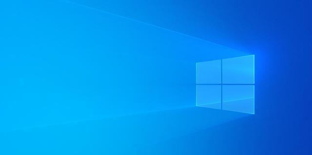 windows消息,如何以广播方式发送自定义Windows消息