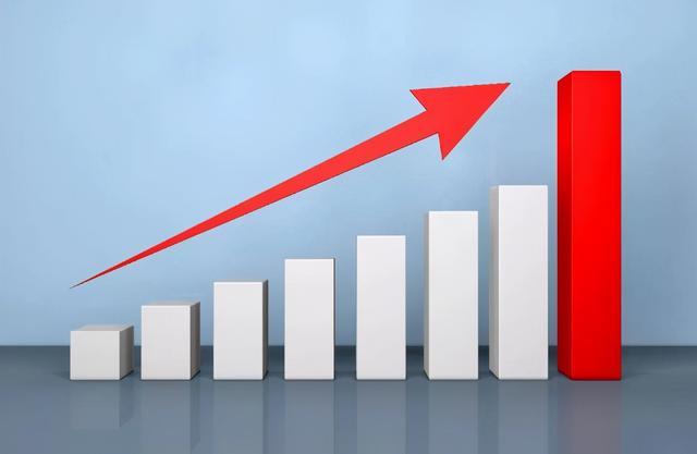 蓝筹股有哪些,天风证券:基金抱团备选股票池 有翻倍潜力的35只二线蓝筹龙头