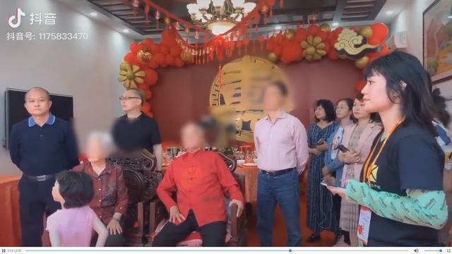 林云有着超出立业集团93