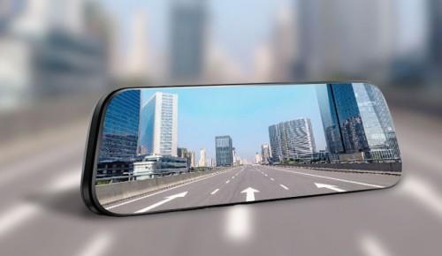 行车记录仪什么牌子好,行车记录仪TOP10排行榜,70迈、360、捷渡…哪个更值得入手?