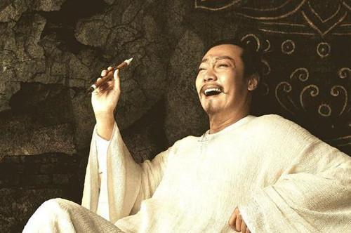 外国诗人的诗,美国诗人翻译李白名诗,走红后选入教材,中国学生看到原版沉默了