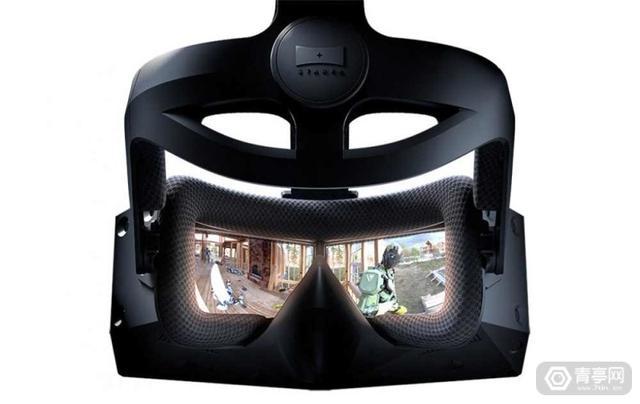 vr 赛车,StarVR One将支持两款VR赛车游戏,适用线下VR模拟