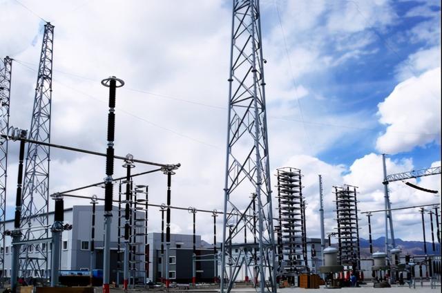 招商加盟,中国电力设备平台招商加盟
