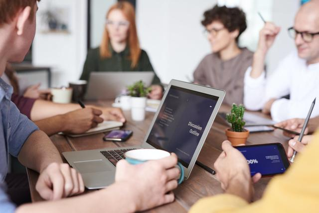 网络营销的发展,「首选好商家」浅析中小企业网络营销未来的发展趋势